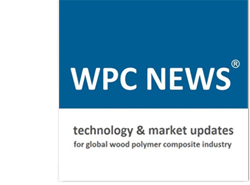 WPC NEWS : technology & market updates